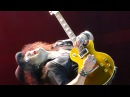 Guns n' Roses Slash Solo Sweet Child Of Mine Mpls Mn 7 30 17 HD