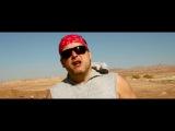 ШЕFF (Bad Balance) представляет новое видео на композицию