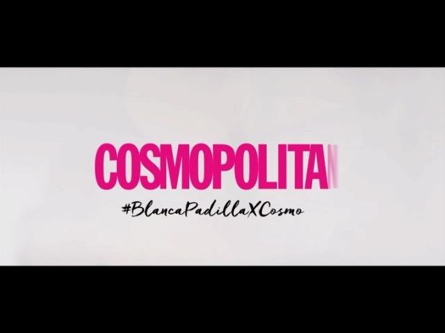 """EDER GARCÍA on Instagram: """"fashionfilm con la topmodel @blaancapadilla 🇪🇸 🔥❤️. 🎥 ⭐️ 🎬 cancún backstage blancapadilla chicacosmo filmmaker ..."""