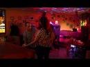 Зук в баре Cuba Libre 17 11 05