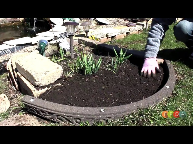 Future Products Of America (Weed-N-Till) WeedNTill Gardening Tilling