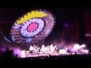 Paramore: Rose-Colored Boy (Live @ Qudos Bank Arena, Sydney, 09/02/18)