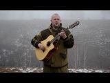 Армейские песни Ты спроси у старшины ШИКАРНАЯ ПЕСНЯ