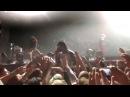 The Prodigy Rok Weiler 2 Live in Nizhniy Novgorod 08 11 2016 Russia
