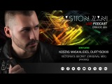 Gaston Zani LIVE PODCAST 03