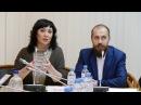Положительное решение коллегиального органа АО АИЖК о передаче земельного участка ЖСК Новый