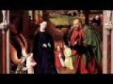Petrus Christus (HD) Samuel Barber Agnus Dei