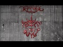 Death Ritual - WARZONE