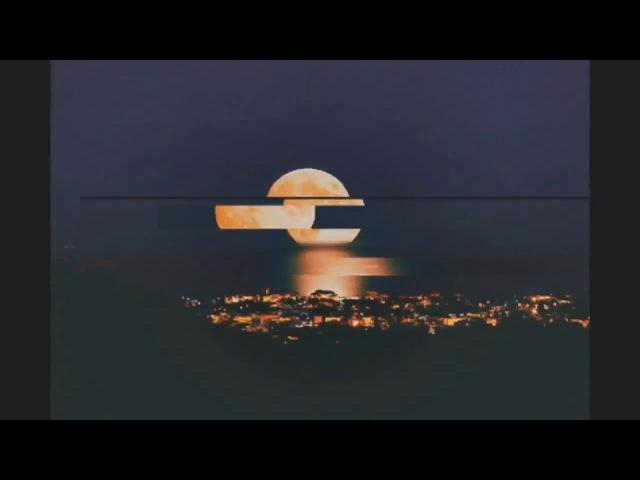 SYRINGE – S H O O T A T M E (PROD. REDDA)