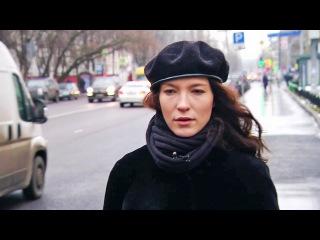 Битва экстрасенсов -18 сезон, 18 серия / выпуск (27.01.2018) на от тнт