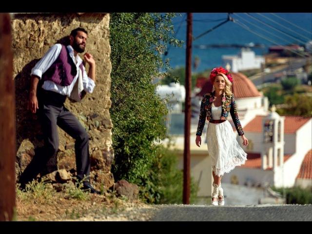 Maria Constantin - Mugur de Dragoste (Official Video) NOU