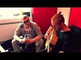 Евгений Анишко - Дай нам...( Studio live)