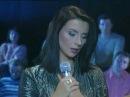 Другая жизнь (2003) 5 серия