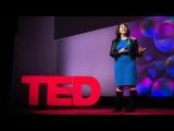 Lisa Feldman Barrett You aren't at the mercy of your emotions -- your brain creates them