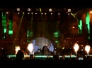 C C Catch - Heaven And Hell live in Baia Mare