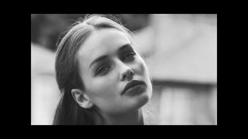 ЖЕЛЕЗНАЯ ЛЕДИ 2017 Потрясающая мелодрама, Фильмы 2017 Новинки про любовь