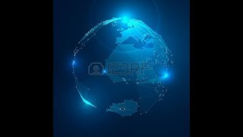 Плоская Земля Разрушаем ГЛОБУС за 10 минут