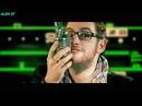 Lethal Bizzle Vs D B P Feat Dogg Bone Azur Pow 2011 Martik C Rmx