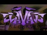 Nu-Rev x KruddTheGuru - Elavate Mobb