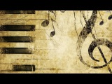 Маленькая ночная серенада. Моцарт.