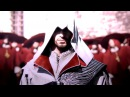 Paxton. | assassin's creed