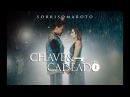 Sorriso Maroto - Chave e Cadeado (Clipe Oficial)