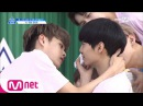 PRODUCE 101 season2 [단독/10회] ′코끼리 립스틱′ㅣ101 명랑 운동회 170609 EP.10