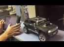 Настройка FPV DRIVE SPY GT330C (для iOS и Android) RFP-0013-01
