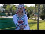 Шахнози Рустам — Намири (2018) | Shahnozi Rustam - Namiri (2018)