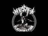 Darkcharge - Black metal punks
