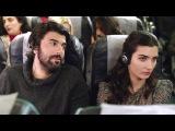 Kara Para Aşk 3.Bölüm - Ömer'le Elif'in farklı müzik anlayışı