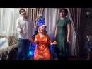 ЩедрикУкраинская народная песняМои любимые учителя