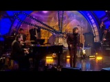 HD Paolo Nutini - 1010 Jools Hootenanny
