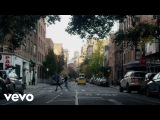 Owl City - New York City (Cinematic'2018)