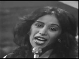 Ofra Haza, 1981 (