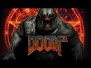 Doom 3 с Некросом 2. Коварные заговоры и гниение базы.