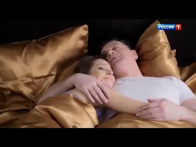 ПРЕМЬЕРА 2018 «НЕЗНАКОМКА» / Русские мелодрамы 2018 новинки, фильмы 2018 HD