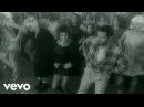 Mecano - El Club de los Humildes (Videoclip)