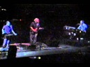 Wharf Rat (2 cam) Grateful Dead - 10-20-1989 Spectrum, Philadelphia, Pa. set2-10