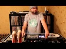 Paul Sitter vs Ленинград Экспонат DJ version
