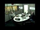 Степан Демура и Михаил Хазин в программе Парадокс