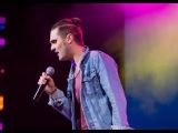 Живой Завтрак 2017: Palastic feat. Bright Sparks