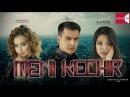 Meni kechir uzbek kino Мени кечир узбек кино