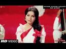 Sooni Sooni Saans Ke Sitar Lal Patthar Full Song HD Rakhee Raaj Kumar Hema Malini