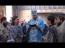 Продовжується благодійний збір коштів в храмах Сєвєродонецької єпархії. Подробиці - далі.