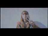 Sasha Sloan - Normal (Official Video)