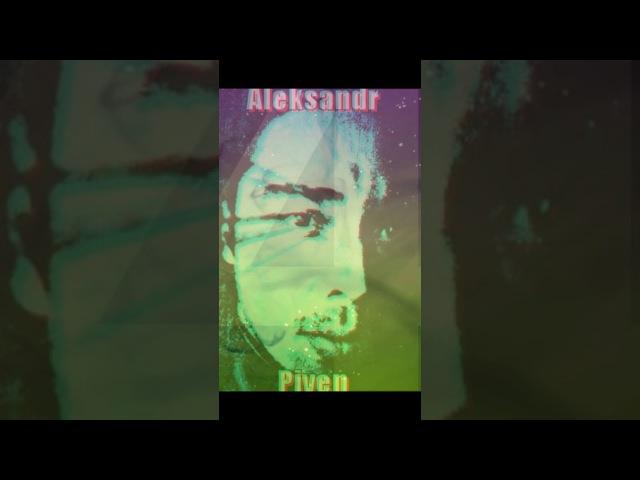 [AniDub] One-Punch Man   Ванпанчмен [11] [JAM]