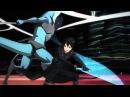 - Till I Collapse - Eminem - Sword Art Online AMV -