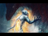 History of White Walkers, House Targaryen and Dragons. Ice vs Fire in Game of Thrones