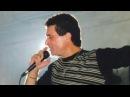 Paul Baghdadlian - Yerqel Chem Garogh